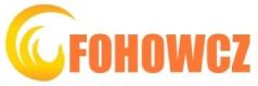 FohowCZ